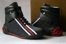 Mbuso Sneakers