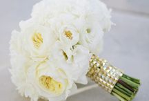 g.couture wedding flowers 2014