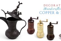 Ethnic Gifts / Ethnic Gifts, Bohemian, Home Decoration, Interior Design, Jewelry