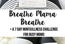 Mama Wellness