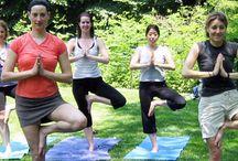 200hrs yoga teacher training