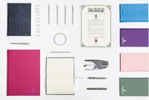 ROYAL NOTES / luxury notebooks www.royalnotes.it