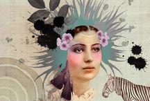Art / by Tanya Lopez