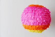 [crafts] ideas