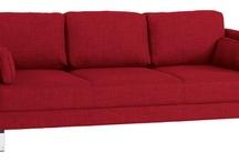 Sofas I like