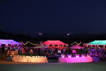 Artisan Events and Parties