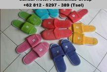 +62 812 - 5297 - 389 (Tsel) Perlengkapan Hotel Murah Piranhamas Group / sandal hotel murah,supplier sandal hotel,pabrik sandal hotel,sandal hotel eceran,grosir sandal hotel,produsen sandal hotel,sandal hotel jogja,pabrik sandal,produksi sandal hotel,sandal hotel batik,souvenir sandal hotel,sendal hotel,harga sandal hotel,jual sandal hotel,sandal hotel bandung,jual sandal hotel murah,sandal hotel surabaya,sandal hotel jakarta,jual sendal hotel,harga sendal hotel,grosir sandal hotel murah