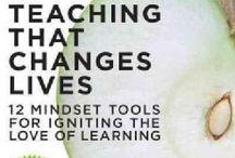 teaching | books to read