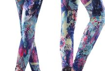 Leggings wholesale China / Cheap tights for girls http://nytights.com