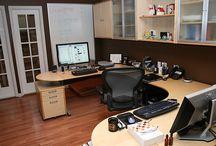 Creative Desk Setups