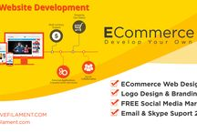 ECommerce Development Company | Kolkata ECommerce Developer / Hire professional ECommerce Developers from Creative Filament for developing your own online Store (ECommerce Website) - Guaranteed 100% client satisfaction. Call us now! Mail is back ✓ atanu@creativefilament.com / atanu.das1985@yahoo.co.in / info@creativefilament.com and we'll get started