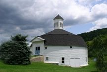Sights and Sounds in Mannington, WV