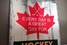 great Canadian ideas