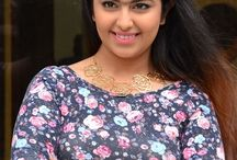 Actress Latest Gallery Online Images / Moviemanthra's Actress Shradda Das Images, Sruthi Hasan Photos, Avika Gor New Stills, Shreya Vyas Latest Stills
