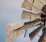 windpomp..x