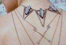 jewelry worth the money