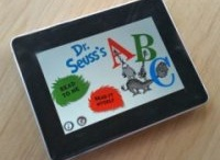 iPad apps / Awesome Ed apps for iPads