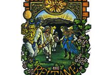 May Day/Beltane
