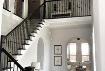 Best homes arhitecture