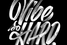 typofreak