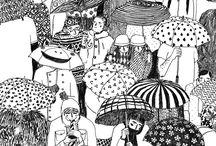 Иллюстрация людей