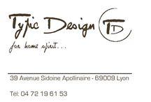 Typic Design