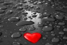 Hearts / Love!
