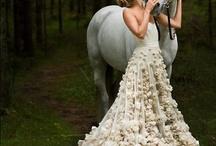 Horse inspo