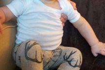 Baby#babe