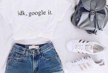 ~Outfit aka. Shoes~