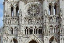 Cattedrali