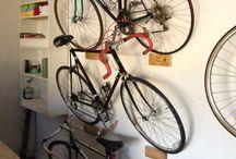 bisikletedair