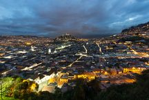 #AdoramaU: Landscapes & Cityscapes / by Adorama Camera & Electronics