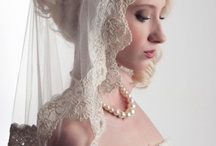 Wedding ideas / Hope I can give you some ideas for the special day.  / by Natalie Vittitow