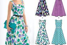 jurken-kleding