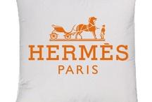 Hermes sisustus