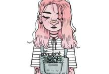 --PLANTS <3--