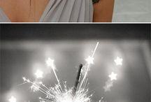 Spark Style / by Zanne Blair