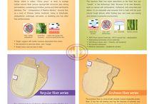 Brochure, Catalog and Leaflet Designs.