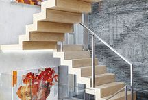 staircases / SA's most loved decor, design and lifestyle brand celebrating the pleasure of living here now. Visit houseandleisure.co.za for more