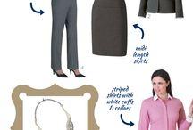Uniform Infographics
