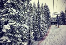 I Love Alberta with G Adventures / I Love Alberta with G Adventures