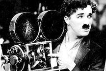 Charlie Chaplin!!   ✌️✌️✌️✌️✌️✌️