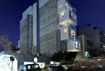 MXM - Buildings