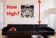Practical Wall Art Tips