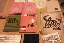 Fanzy Fanzines