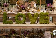 Enchanted Florist / www.lasvegasefloral.com