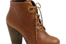 Shoes / Cute Shoes