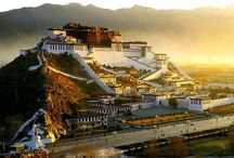 China Travel News / Top China Travel News for travelers who are planning to China.