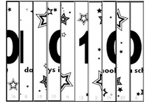 100th Day Activites / by Bobbi Jo
